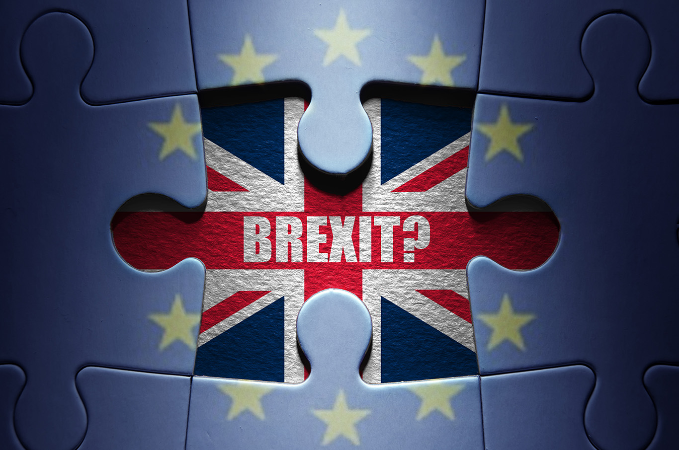 Brexit-what_are_the_regulatory_implications_PenTec