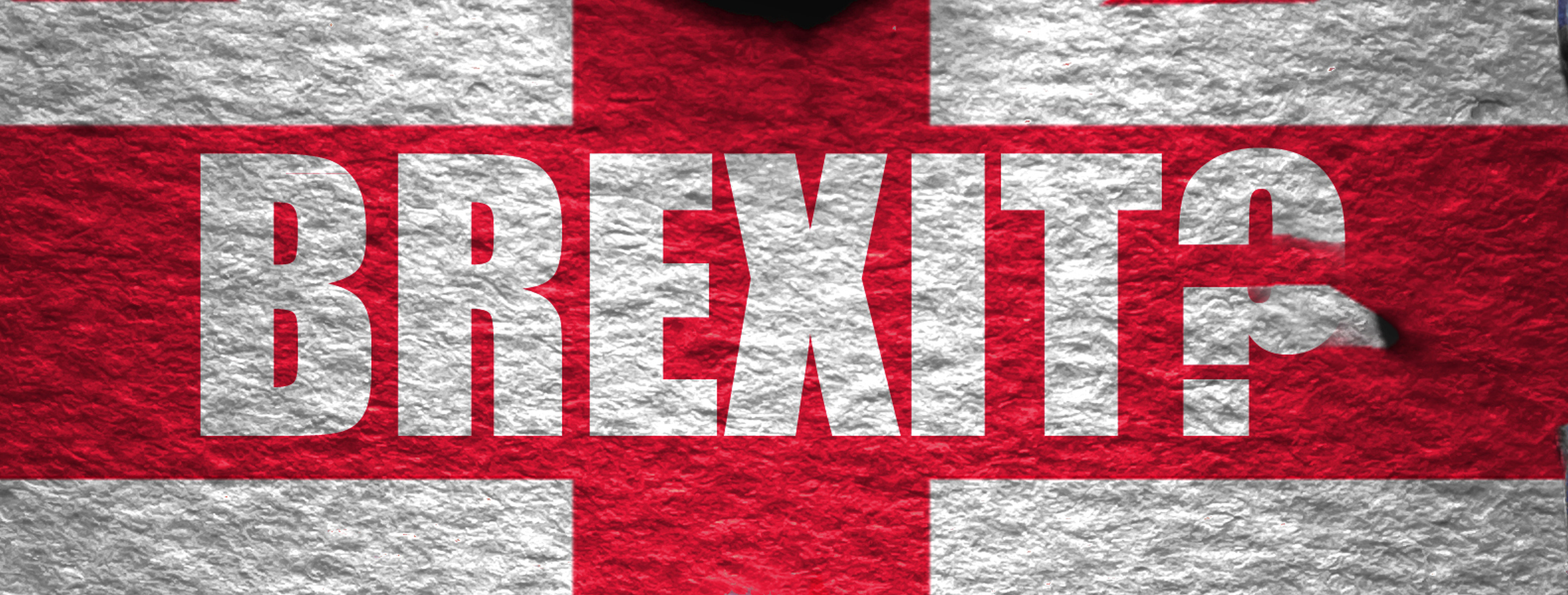 Brexit: what are the regulatory implications for the food and animal health industry?