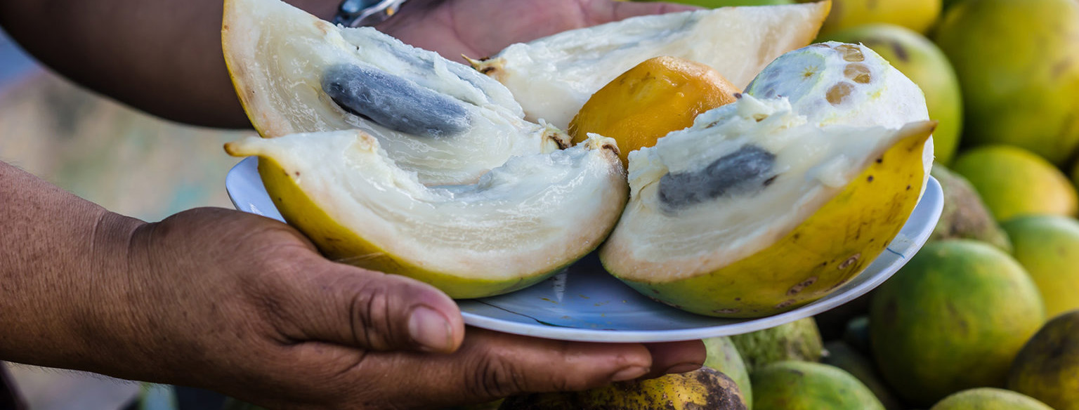 Exotic-fruit-1536x1024