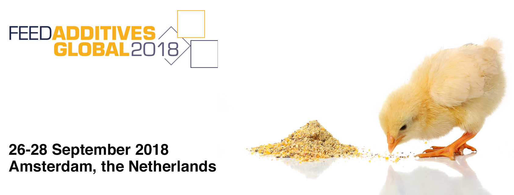 Feed Additives 2018 presented by FeedInfo News Service