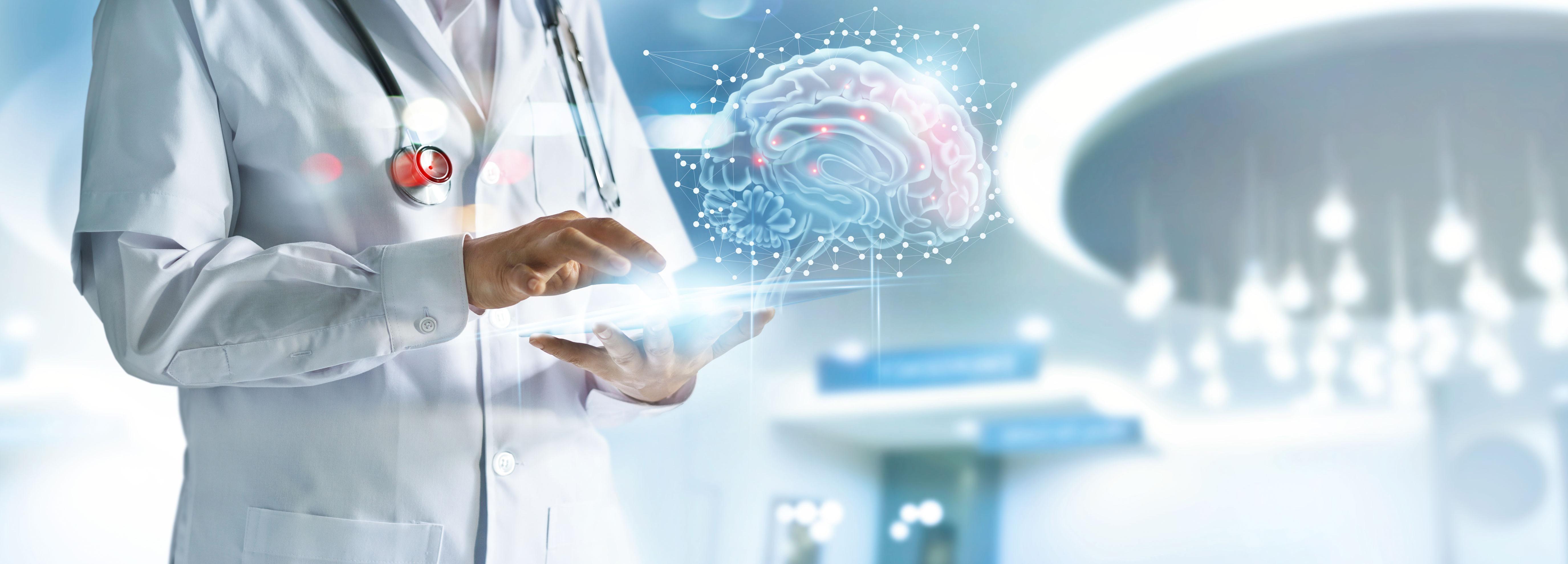 Psychobiotics_regulatory perspective