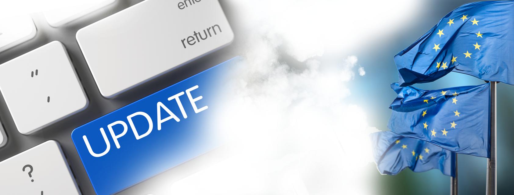 Reulation_updates