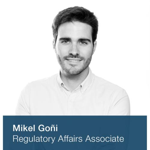 Mikel Goñi