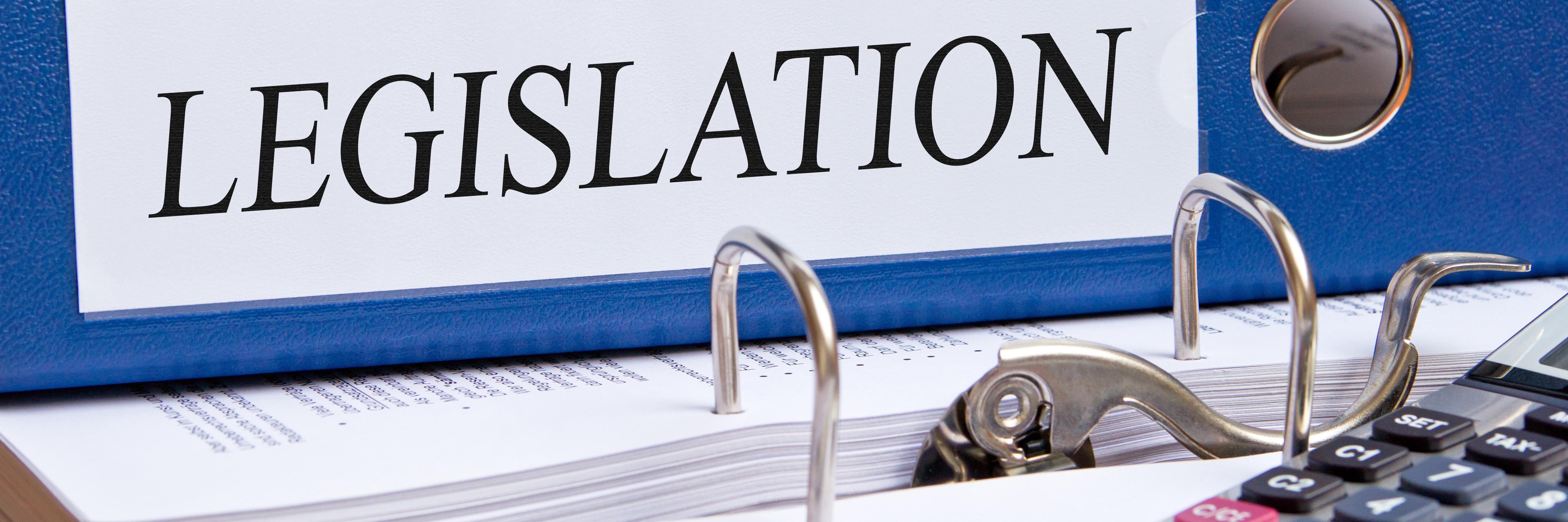 PenTec_Feed Additives legislation_REFIT