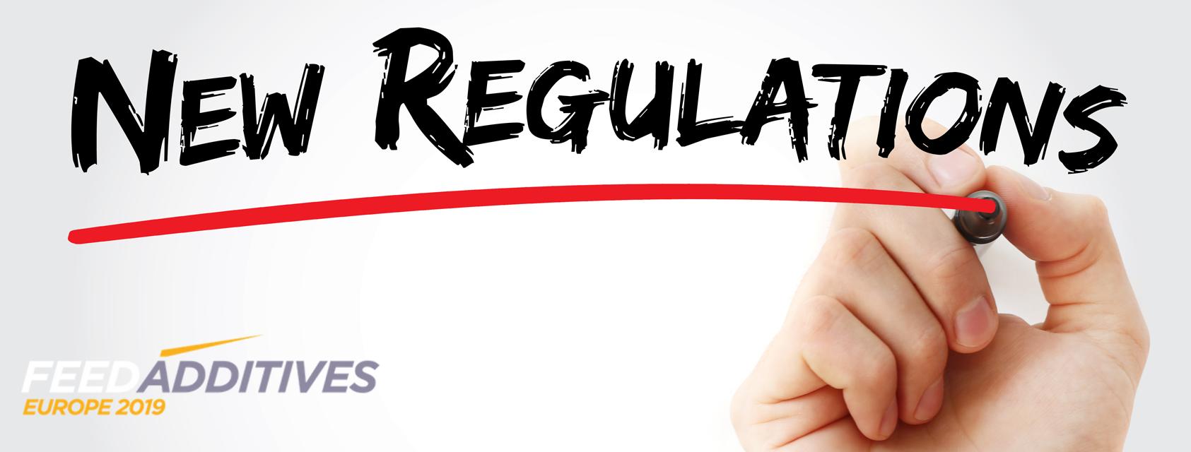 New_Regulations