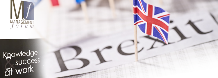 BREXIT effects and global regulatory trends in feed additives