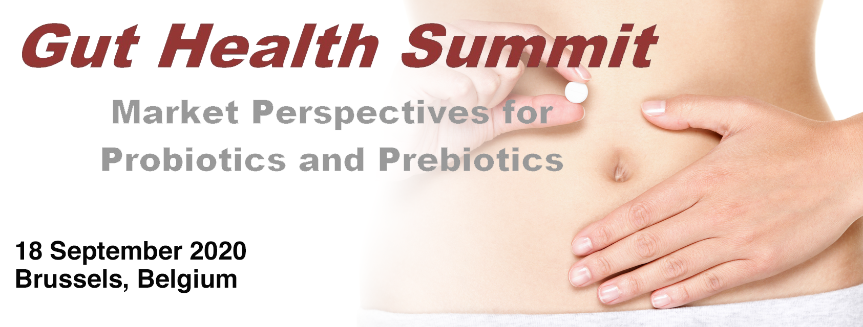 Gut_health_Summit_september