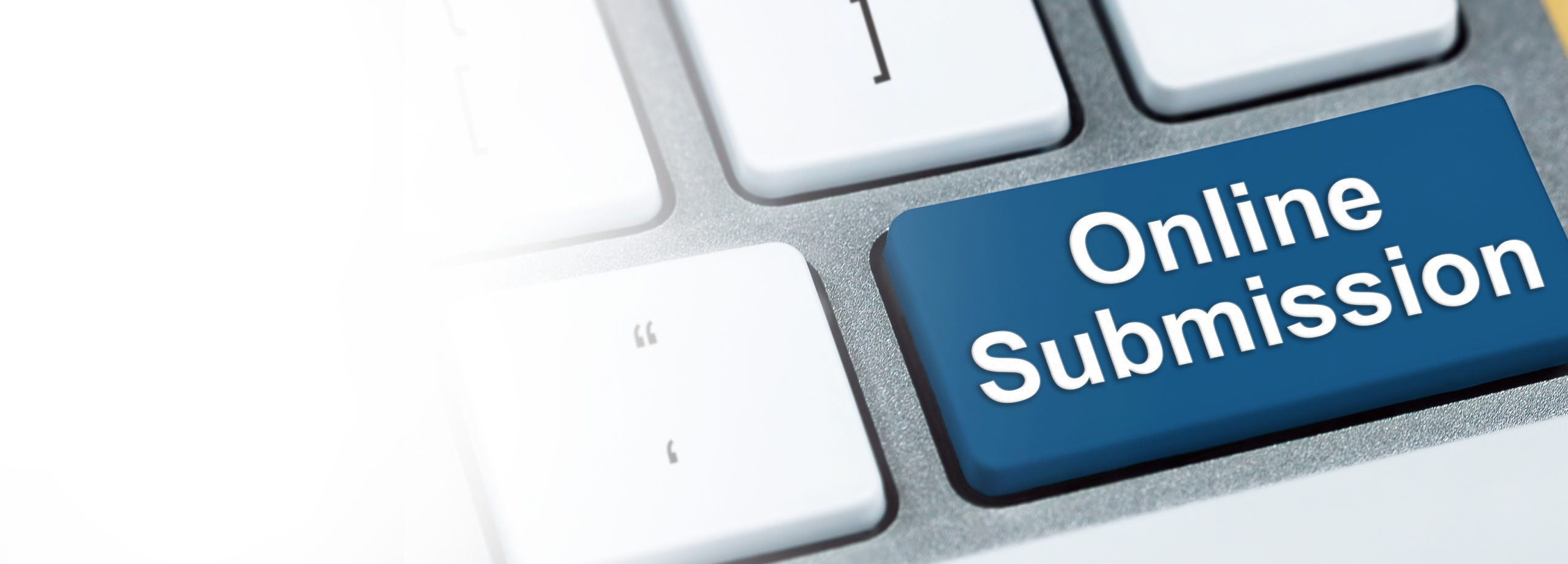 EFSA online submission