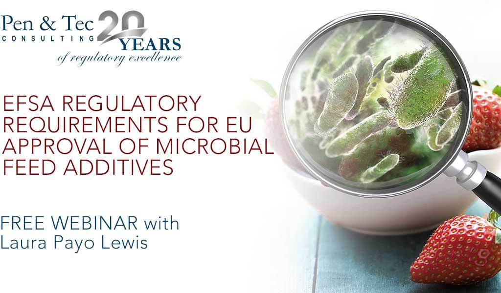 LP_webinar_Microorganisms