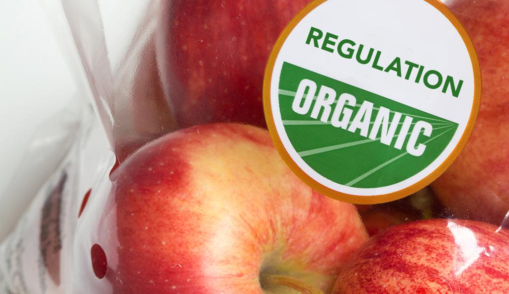 New_organic_regulation
