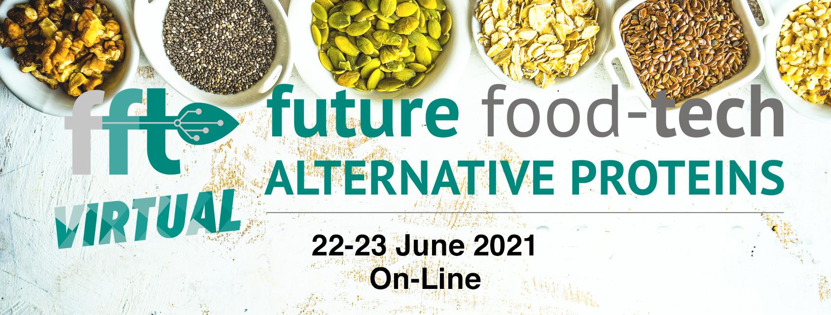 Alt_Food_summit